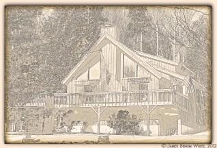 Vermont - Special Prints