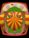 20120510-101355.jpg